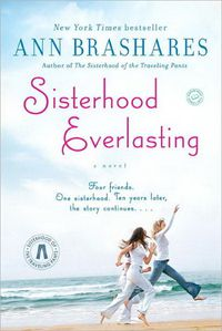 Sisterhood-everlasting.jpg