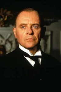 Les-vestiges-du-jour---Anthony-Hopkins.jpg---.jpg