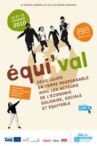 Equival_affiche2010.jpg