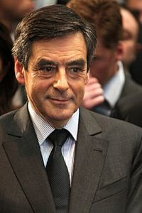 Fillon_IMG_3362.jpg