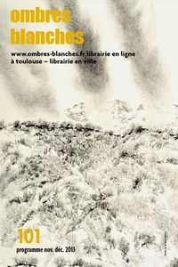 ombres blanches-bulletindinfo02