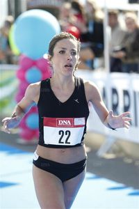 athletisme-33emes-courses-de-strasbourg-europe-semi-maratho.jpg