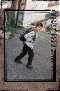 rentree-2010-photo-2.jpg