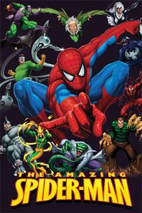 spiderman-the-amazing-spider-man-1192842