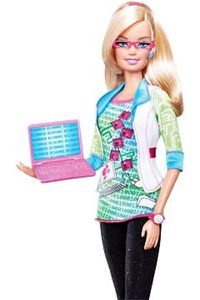 barbie-geek-geekette-rose.jpg