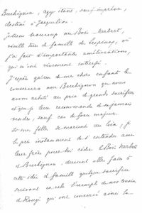testament-Zenobe0002-page-gauche.jpg