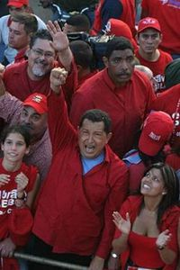 chavezelection.jpg