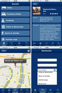 application-iPhone-iRhoneAlpes-CRT-Rhone-Alpes.jpg