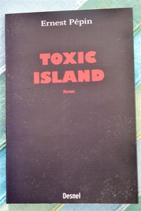 Toxic Island 002 (Large)