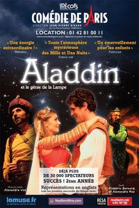 Aladdin A2 2009 exe orange2 (Large)