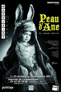 Peau_D_Ane_theatre.jpg