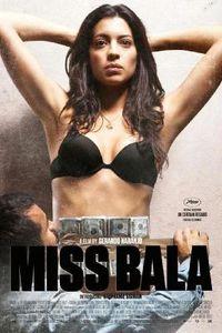 Miss-Bala.jpg