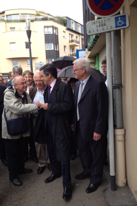 photo denis jacquat législatives fillon