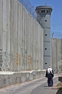 mur-palestine.jpg
