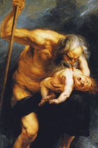 saturne-devorant-fils-peter-paul-rubens-3-189-iphone.jpg