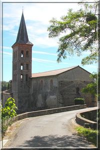 bonnac-eglise-01