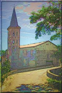 bonnac-eglise-02
