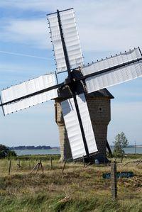 moulin-de-la-falaise-BTAZ-SUR-MER.jpg