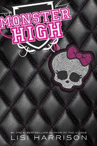 monster high 1