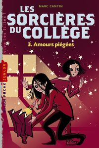 9782745953919-couverture_tailleZoom.jpg