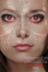 terminator the sarah connor chronicles summer glau doubt 3