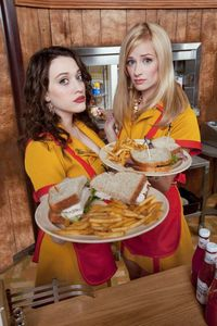 Kat-Dennings-and-Beth-Behrs-of-2-Broke-Girls_gallery_primar.jpg