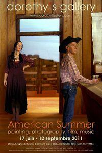 American-Summers---Dorothy-s-Gallery.jpeg