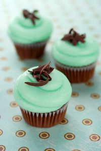 Mint-Chocolate-Cupcakes.jpg