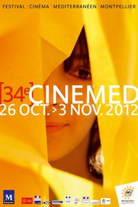 cinemed2012.jpg