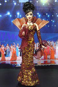 Macau-2007-2008.jpg
