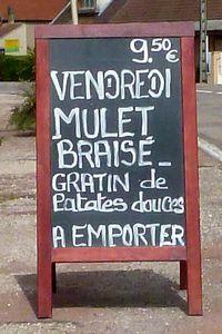 11.08.12.-Panneau-route.jpg