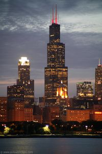 Sears-Tower.jpg