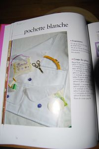 Abc de la couture - 13