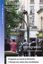 civitas33.immigration.jpg