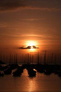couche-soleil-pornichet-012.jpg