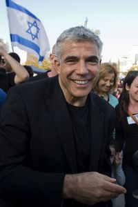 yairlapid.jpeg