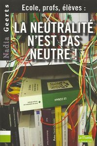 Neutralite-couverture.jpeg