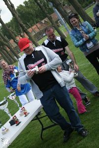 ACR Cup 2012 6