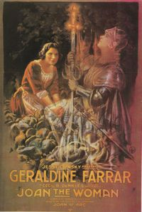 03_MovieCovers-169173-130010-JEANNE-D-ARC.jpg