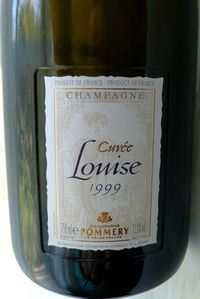 champagnepommerycuveelouise1999.jpg