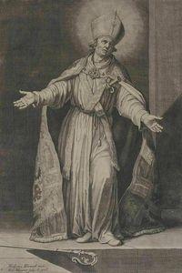 Saint-Frederic-eveque-et-martyr----838-.jpg