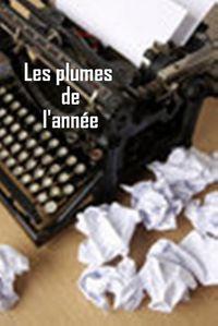 PlumesAnnee