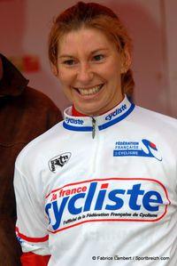 Christel-Ferrier-Bruneau-leader-copie-1.jpg