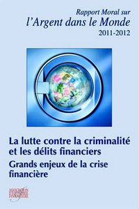 AEF Rapport Moral 2011 2012