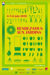 Rdv-aux-jardins 2010 presse