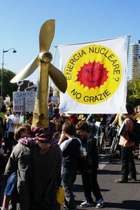 manif-rennes-anti-nucleaire-2-15-10-2011.jpg
