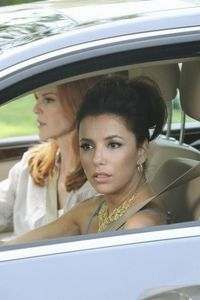 DESPERATE-HOUSEWIVES-Witchs-Lament-Season-8-Episode-6-ref2.jpg