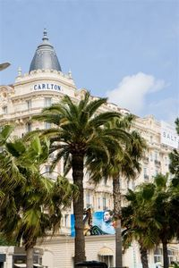 Cannes 2010 03