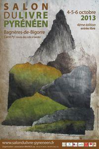 livres_a_lire_salon_du_livre_pyreneen_2013.jpg