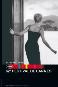 festival-international-du-film-de-cannes-2009.jpg